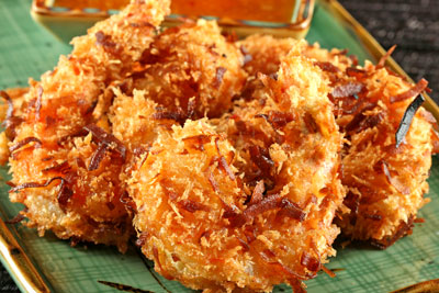 coconutshrimp2.jpg